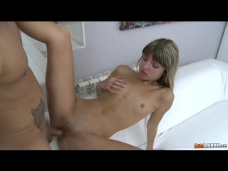 Gina Gerson - BrеаkingАsses REMASTERED [All Sex, Hardcore, Blowjob, Gonzo]