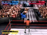 WWF Smackdown! 2 Know Your Role TNA Mod (Absolutly NEW ROSTER 2O13)