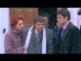 Дмитрий Ратомский в сериале «Рыжая». Часть 5