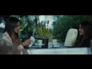 Nicky Jam Me Enamoras Concept Video mp4
