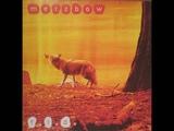Merzbow - F.I.D. (Disc 1)