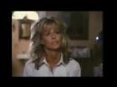 Between_Two_Women_1982_Farrah_Fawcett