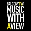 BalconyTV Kazan