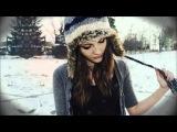 Snowmine - Columbus