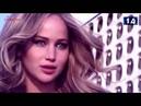 Celebrity Battle 25. Jennifer Lawrence vs Charlize Theron
