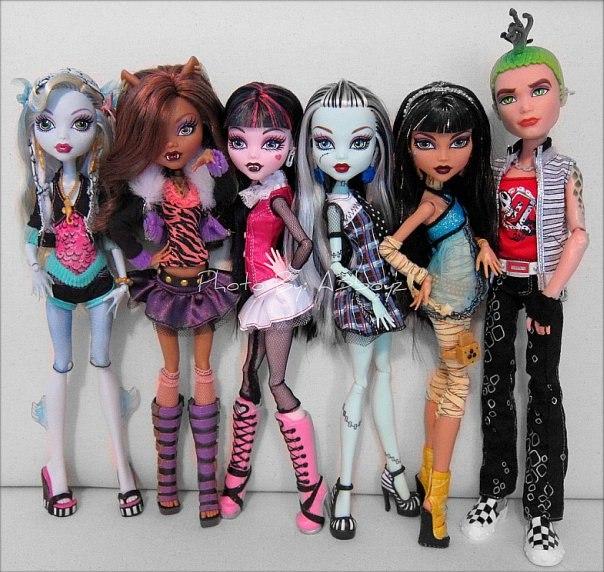 Секс куклы vip класса ева
