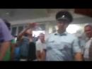Aru_Video.mp4