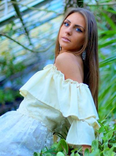 Алинка Литянская, 14 июля , Одесса, id148007788