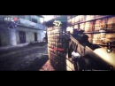 Warface - Tavor CTAR-21 Montage [Азот_2033]