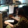 Радиоклуб RK3B (коллективная радиостанция)