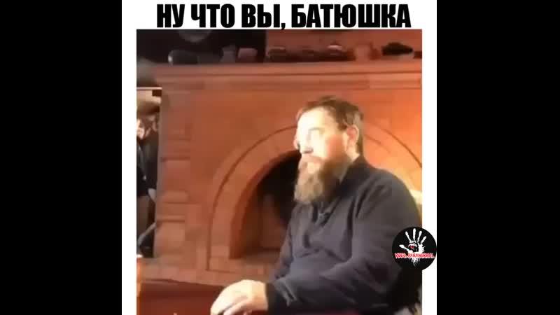 Video_paranormalInstaUtility_9d77c.mp4