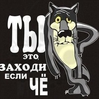 Zurab Hokimadze, 26 мая , Санкт-Петербург, id210068222