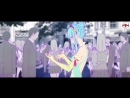 TeddyLoid_ft_Daoko_-_Girl__Nika_Lenina_Russian_Version__