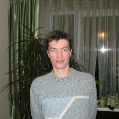 Сергей Микитенко, 26 июня , Киев, id176521377