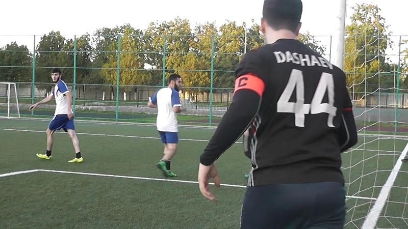 Еврокубки ЛЕ Милан 25 Хоффенхайм [Первый тайм]