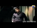 Khaani and Hadi vm song - Dil De Diya Hai
