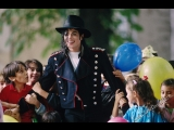 Michael Jackson - the purest soul in the world - #MichaelJackson#HealTheWorld