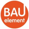 БАУ элемент