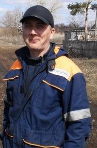 Ильмар Валиев, 16 марта , Старобалтачево, id120634523