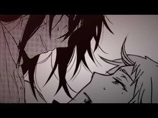 Forever | Elliot & Leo | Pandora Hearts MMV