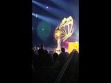 Mariah Carey - Always Be My Baby live Butterfly Returns Las Vegas 2-15-19