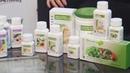 Витамины и витаминные комплексы БАД от NUTRILITE