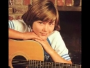 Маленький Рио поёт рокин ролл 1982 RiverPhoenix video@foreverriverphoenix
