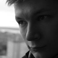 Ярик Тарунов