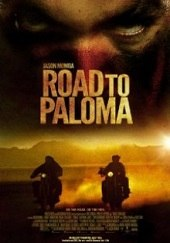 Road to Paloma<br><span class='font12 dBlock'><i>(Road to Paloma)</i></span>