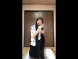 [Bun drop long hair] バーンドロップロングヘア Tóc Dài Đủ Xài 8 - YouTube