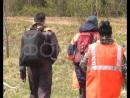 Спасатели ищут пропавшего мужчину