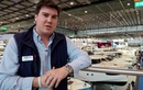 Dusseldorf Boat Show 2016 review Motor Boat Yachting