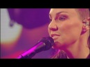 Kate Ryan - Don't Leave Me This Way (cover The Communards)