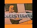 Daughters Daughters 2002 Full Album
