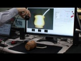 SOINN artificial brain can now use the internet to learn new things #DigInfo