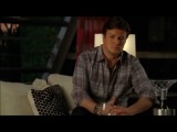 Castle & Beckett // Tribute to 105 Great Ep. of #1 hit DRAMA