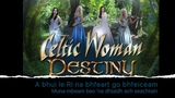 Celtic Woman O