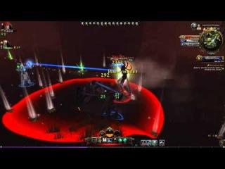 Neverwinter online - прохождение квеста Некромант Лунг