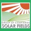 Группа Компаний «SOLAR FIELDS»