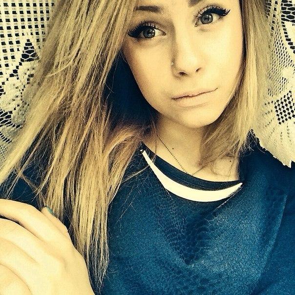 фото 16 лет девочки