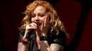 Anneke van Giersbergen's VUUR - Days Go By - Masters of Rock 2017 DVD