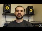 Андрей Партизан Hi-Gloss - You'll Never Know (Prelude Records)