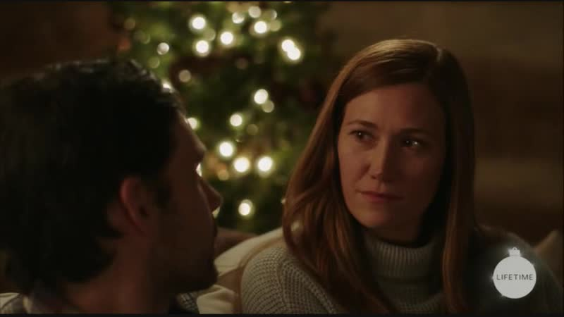 Vereol-=Каждый праздник (2018) семейный, комедия