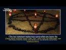 SIE wollen EUCH vernichten - DEEPSTATE - Teil3 - Die 13 Blutlinien Ihr diabolisches Endspiel
