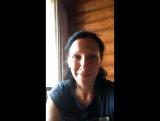 История успешного похудения | Диетолог Татьяна Зайцева