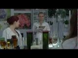 Тест на любовь 2013. Смотреть новые русские зарубежные мелодрамы фильмы 2013 года полные версии