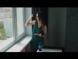 DIY видео_ как правильно снять и смонтировать
