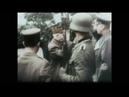 Entrevue historique de Montoire entre le Maréchal Pétain et Adolf Hitler
