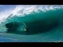 Surfing the World's Largest Waves -Teahupoo, Tahiti! MONSTER WAVES!