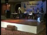 Ya helwa sabah - Anaan - Nile group festival June 2014